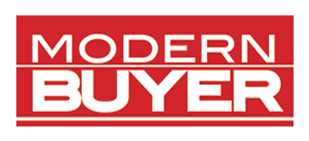 Evenimente & Conferinte Modern Buyer