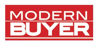 Evenimente & Conferinte Modern Buyer