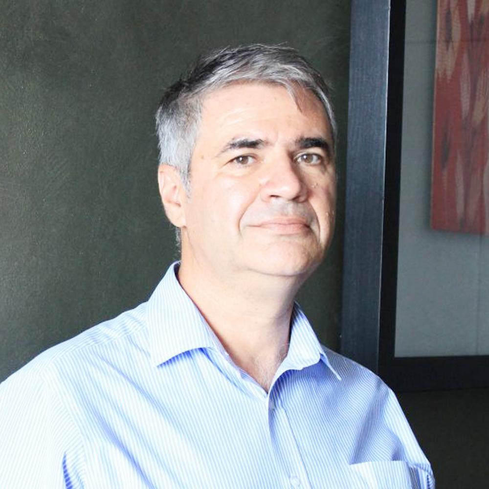 Radu Rizescu