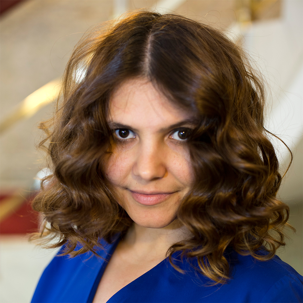 Romina Ardelean