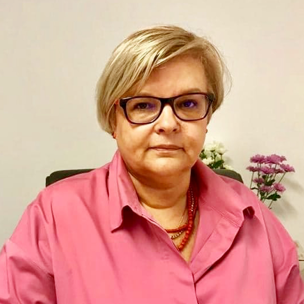 Rodica Căpățână