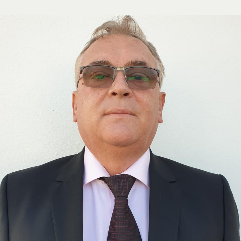 Dorian Sveduneac