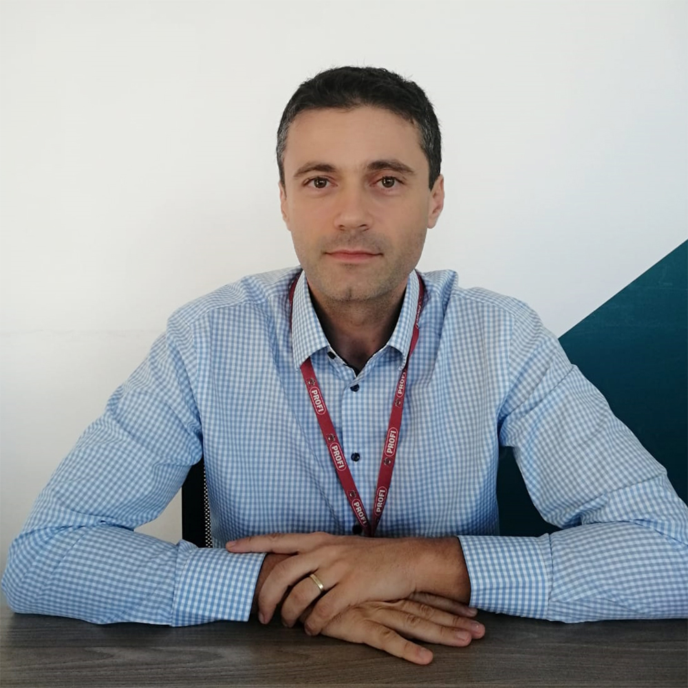Eugen Ştirbu