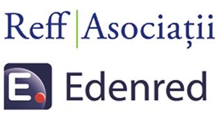 sponsori-practici-concurentiale-2014