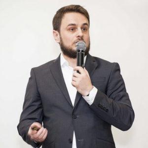dorian-cazacu