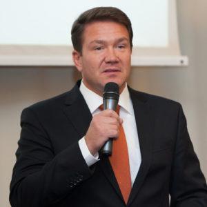 Danor-Ionescu,-Pall-Ex-