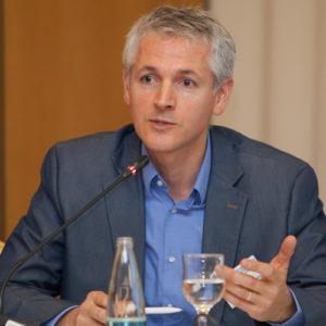 Eduard-Radu,-Presedinte,-Asociatia-Companiilor-de-Distributie-de-Bunuri-din-Romania