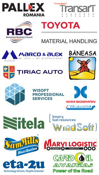 sponsori-retail-fmcg-2015