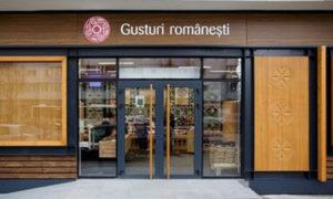gusturi-rom1