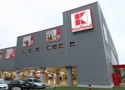 kaulf_n