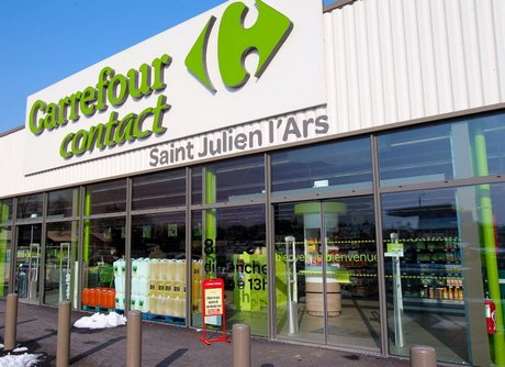 Carrefour-9