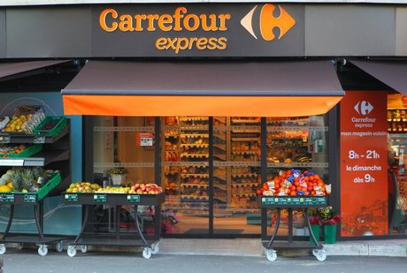 Carrefour14