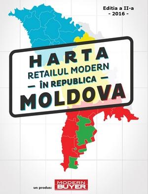 Harta-Moldova_bann