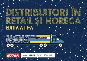 distribuitori-in-retail-si-horeca-III