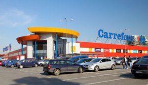 Carrf1