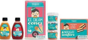 Tesco-ice-cream