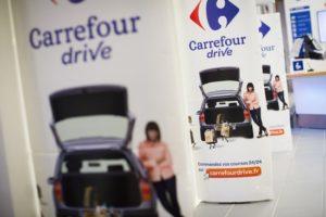 carfur_drive1