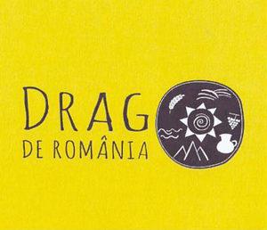 drag_de_romania