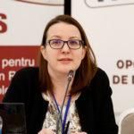 Maria Hurduc