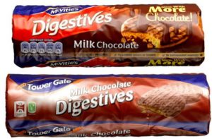 mcvities_digestive