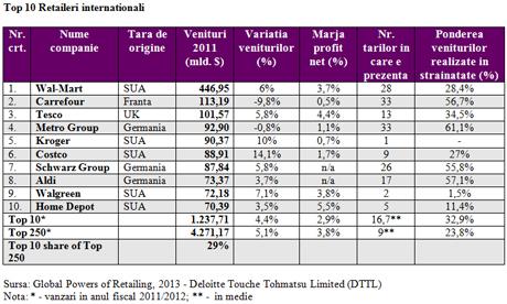 wall-tabel01