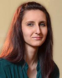 Alexandra-Cojocaru
