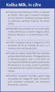 caseta-koliba