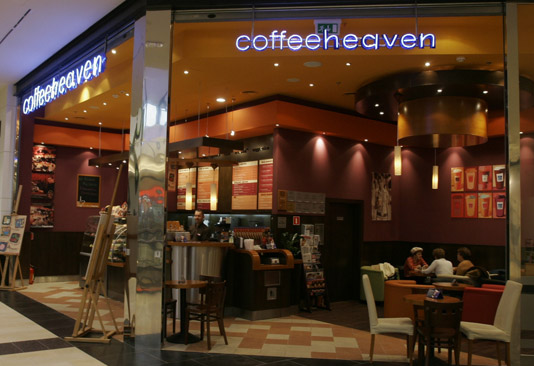 coffe_heaven_cr