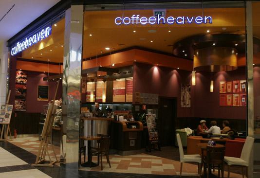 coffe_heaven_cr