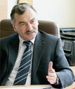 dorin-iordachescu02
