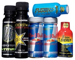 energy-drinks_cr