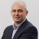 Adrian Nicolaescu