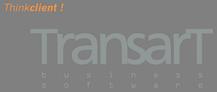 Transart1
