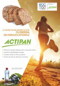 actipan1