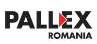 pallex_logo
