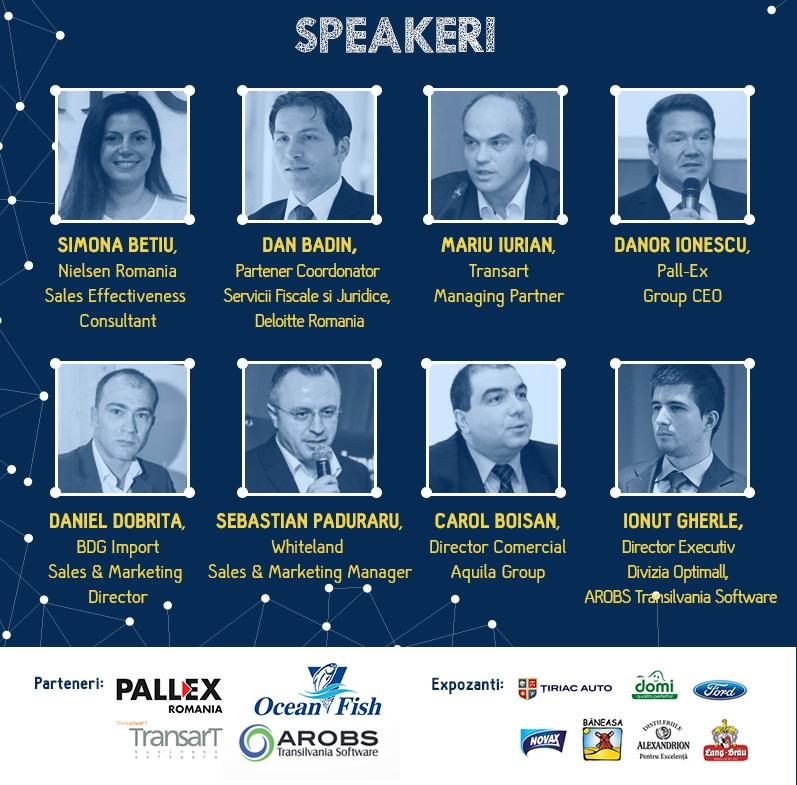speakeri2016
