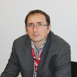 alexe-ionut-parfente-manager-achizitii-departament-legume-fructe-kaufland-romania