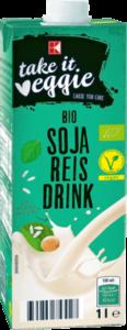 k-take-it-veggie-bio-soja