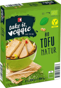 k-take-it-veggie-tofu