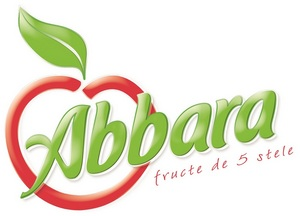 logo-abbara0