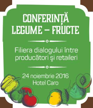 baner-conferinta-legume