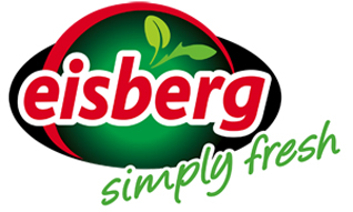 eisberg-simply-fresh
