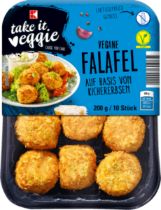 k-take-it-veggie-vegane-falafel