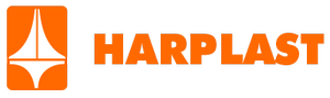 logo_harplast1