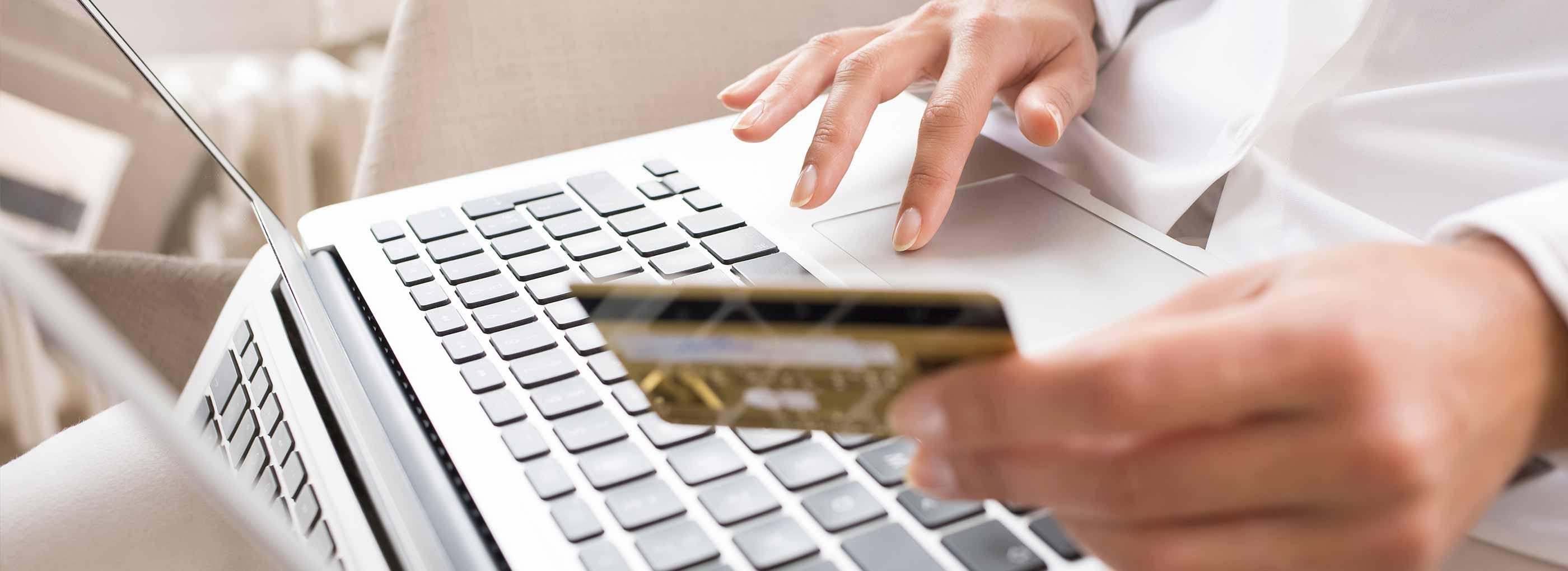 микрозайм онлайн через интернет