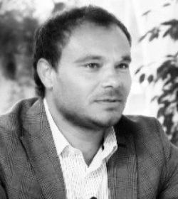 Adrian Lazarencu1