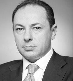 Bogdan Belciu1
