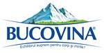 Logo_Bucovina1