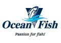 ocean fish_logo