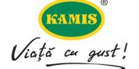 Kamis_cu-gust-2018